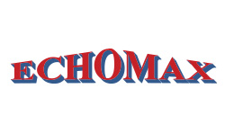 Echomax