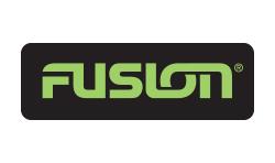 Fusion StereoActive