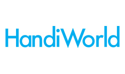 HandiWorld
