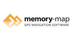 Memory-Map