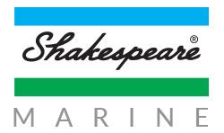 Shakespeare Marine