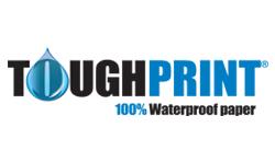 Toughprint