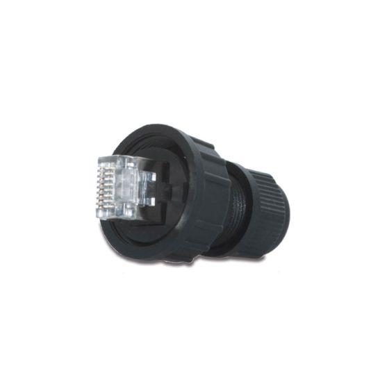 Actisense_RJ45_Waterproof_Ethernet_Connector