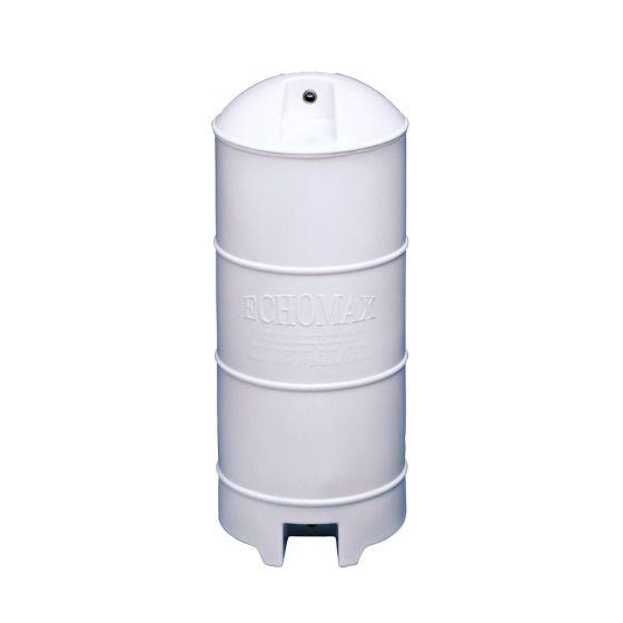 Echomax 7'' EM180 Passive Radar Reflector