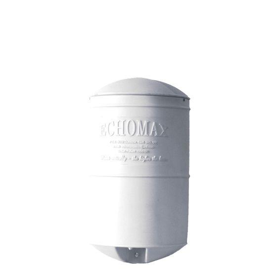 Echomax 9'' EM230 Midi Passive Radar Reflector