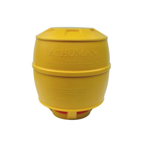 Echomax Compact Plus Radar Reflector