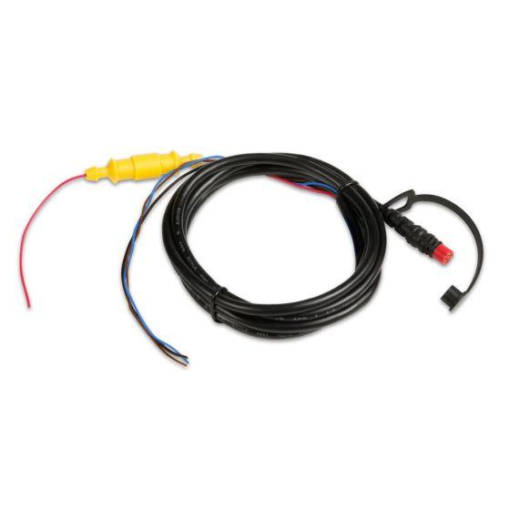 Garmin Power/Data Cable 4 Pin