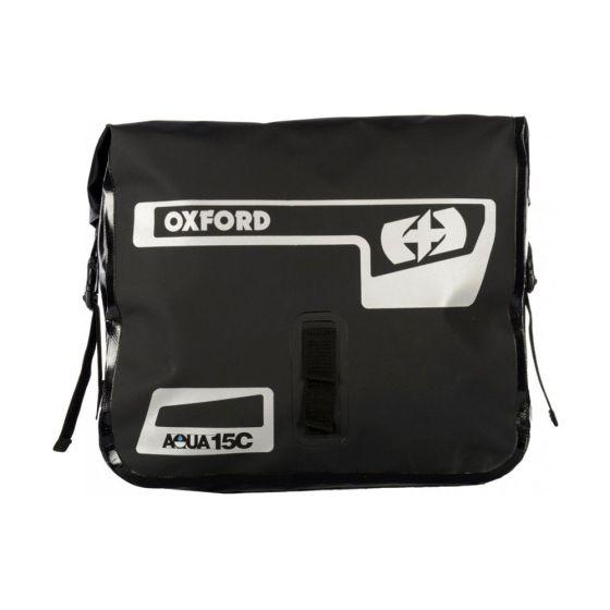Oxford Aqua 15C Commuter Bag