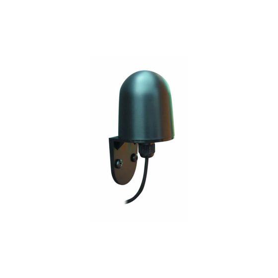 Raymarine Compass Transducer