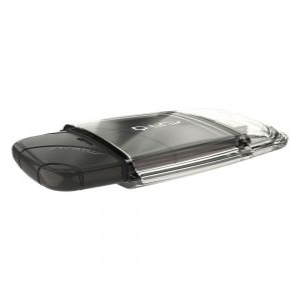 Q-Link SRT-3 USB Stratus - Black