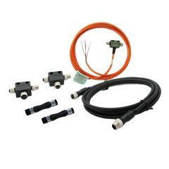 Actisense NMEA 2000 Smart Micro Starter Kit 4a