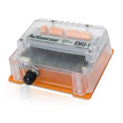 Actisense Engine Monitoring Unit Analogue to NMEA 2000