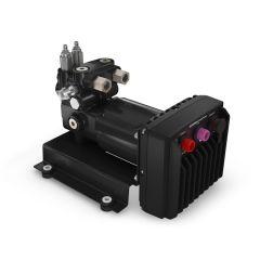 Garmin Autopilot SmartPump v2