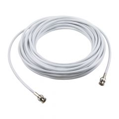 Garmin Video Extension Cable for GC14 Camera - 15m