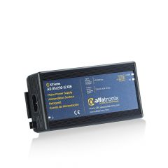 Alfatronix Brick Power Supply AD Series 115/230VAC 12v Output 108W