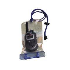 Aquamate Mini GPS Waterproof Case 106 x 170mm