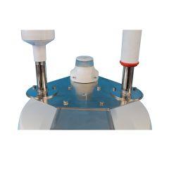 Echomax Top Plate for Basic Radar Bracket