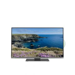 Avtex 19.5'' LED TV with HD digital/Satellite/DVD/Multi-Record