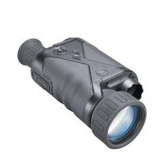 Bushnell Equinox Z2 Night Vision Monocular 6x50mm
