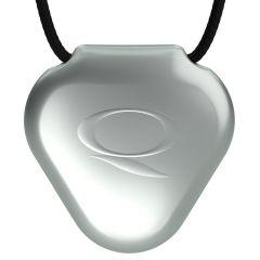 Q-Link SRT-3 Silver Lining Pendant