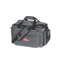 Berkley Midi Ranger Tackle Management Bag
