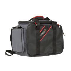 Greys Prowla Shoulder Bag