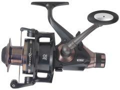 Mitchell Avocet R FS 6500 Freespool Reel
