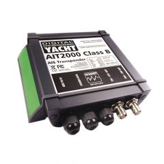 Digital Yacht AIT2000 Class B AIS Transponder (Supplied with GPS Ant)