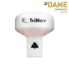 Digital Yacht GPS160 TriNav GPS/Galileo/Glonass Sensor