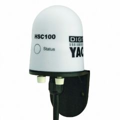 Digital Yacht HSC100 Fluxgate Compass Sensor with NMEA Output