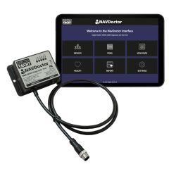 Digital Yacht Navdoctor NMEA200 Diagnostics Tool