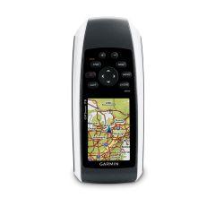 Garmin GPSMAP 78 Worldwide