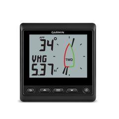 Garmin GNX Wind Instrument