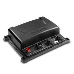 Garmin GSD 25  Traditional Sonar Module transducer DownVu Side Vu