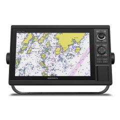 Garmin GPSMAP 1222 Series-GPS MAP 1222 (230-0100174100)