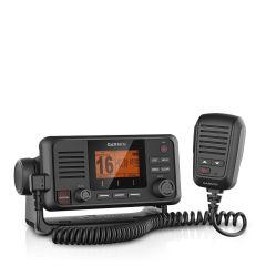 Garmin VHF 115i Marine Radio