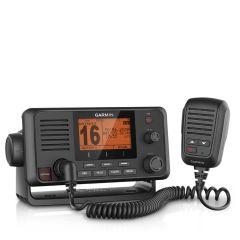 Garmin VHF 215i AIS Marine Radio