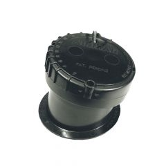 Garmin Smart Sensor In Hull Mount Depth NMEA 2000