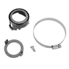 Garmin Trolling Motor Transducer Adapter Kit