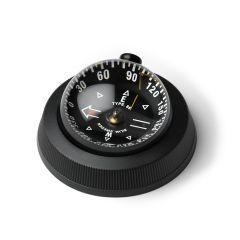 Garmin Scale Ring 85E Black
