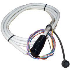 Furuno MJ-A15A7F0004-005 NMEA 0183 Cable