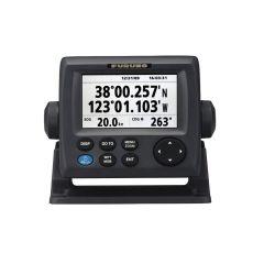 "Furuno_GP33_4""_GPS_Navigator"