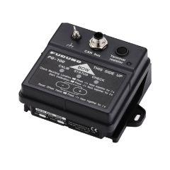 Furuno PG700 Integrated Heading Sensor