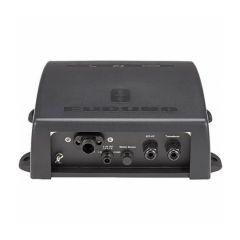 Furuno DFF-3D 800W Multi-Beam Black Box Sounder