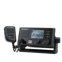 Furuno FM4800 Class D VHF Radio Telephone
