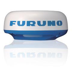 Furuno DRS4DL+ WiFi Radome