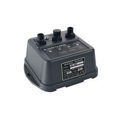 Furuno PG500 Precision Fluxgate Compass 0183