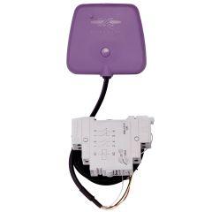 Dokensip Relay Sensor