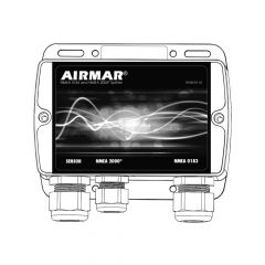 Airmar_Splitter_Kit_NMEA_0183_NMEA_2000