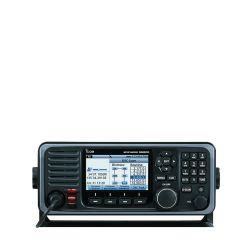 Icom GM800 GMDSS MF/HF Transceiver with Class A DSC